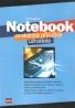 P.Broža-Notebook