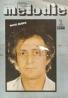 kolektív- Časopis melodie 1-12 / 1982