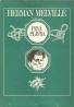 Herman Melville- Prvá plavba
