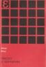 A.Rényi- Dialógy o matematike