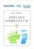 M.Rýc- Základy homeopatie 1