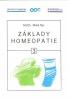 M.Rýc- Základy homeopatie 3