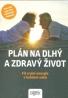 Readers Digest-Plán na dlhý a zdravý život