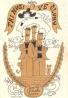 Jerome Klapka Jerome: Tři muži ve člunu