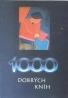 kolektív- 1000 dobrých kníh
