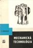 V.Inneman- Mechanická technológia