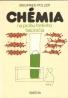 S.Poller- Chémia na prahu tretieho tisícročia