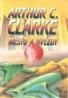A.C. Clarke: Město a hvězdy