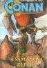 A.Moore- Conan a Šamanova kletba