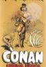 E.Howard- Conan hodina draka