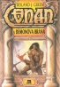 R.J.Green- Conan a démonova brána
