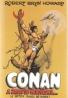 R.E.Howard- Conan a zrodí se čarodějka...