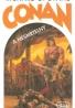 R.D. Evans- Conan a nesmrtelný