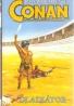 L.Carpenter- Conan Gladiátor