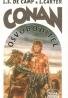 Camp- Conan osvoboditel
