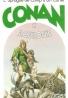 Camp- Conan z Aquilonie