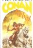 Poul Anderson- Conan rebel