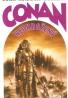 J.M.Roberts- Conan neohrožený