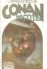 Camp- Conan mstitel