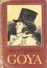 L.Feuchtwanger- Goya
