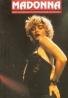 kolektív- Madonna