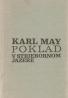 Karl May- Poklad v striebornom jazere