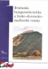kolektív- Brněská hungaroslavistika a Česko-Slovensko- Maďarské vztahy