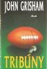 John Grisham- Tribúny