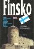 kolektív- Fínsko