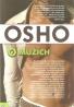 Osho- O mužích