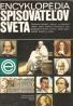 Kolektív- Encyklopédia spisovateľov sveta