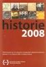 kolektív- Historie 2008