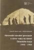 kolektív- Slovenské národné povstanie a záver vojny na území Žilinského kraja 1944-1945