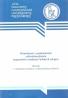 kolektív- Manažment v podiemkach reštrukturalizácie organizácií a riadenia ľudských zdrojov