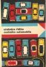 kolektív- Učebnice řidiče osobního automobilu + príloha