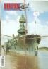 kolektív- Časopis HPM 12 čísel / 2002