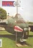 kolektív- Časopis HPM 12 čísel / 2004