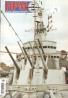 kolektív- Časopis HPM 12 čísel / 2001