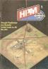 kolektív- Časopis HPM 12 čísel / 1994