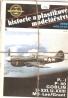 kolektív- Časopis HPM 12 čísel / 1990