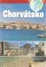 kolektív- Chorvátsko