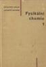 Eduard Hála- Fysikální chemie 1