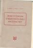 V.Medek- Repetitórium stredoškolskej marematiky