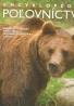 J.Červený a kolektív- Encyklopédia poľovníctva