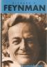 R.P.Feynman- O smyslu bytí
