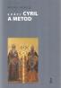 M.Lacko: Svätý Cyril a Metod