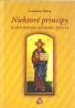 František Čitbaj- Niektoré princípy katolíckeho spôsobu života