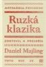 D.Majling- Ruzká klazika