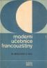 M.Májovská- Moderní učebnice Francouzčtiny