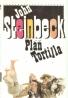 John Steinbeck- Pláň Tortilla